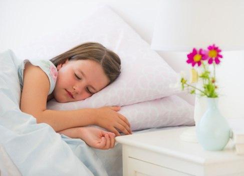 儿童牛皮癣能治愈吗
