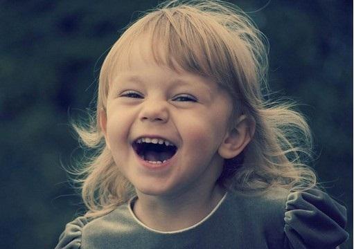 儿童面部牛皮癣的护理方法有哪些
